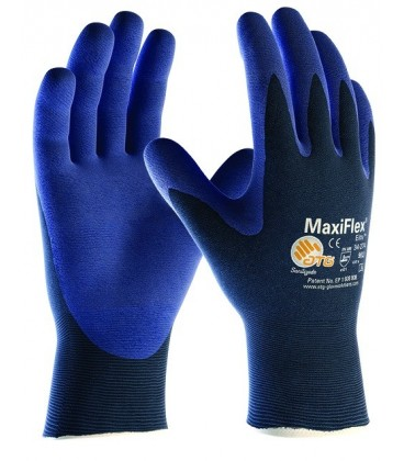 MAXIFLEX ELITE PALM