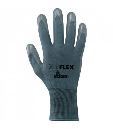NIT-FLEX