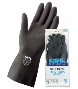NEOPRENE ND