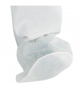 COPRISC. PLP SUOLA PVC 31