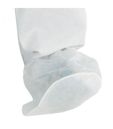 COPRISC. PLP SUOLA PVC 33