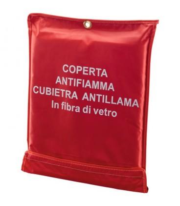 COPERTA 150X150