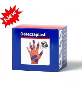 CEROTTI BLU DETECTABLES ASSORTITI