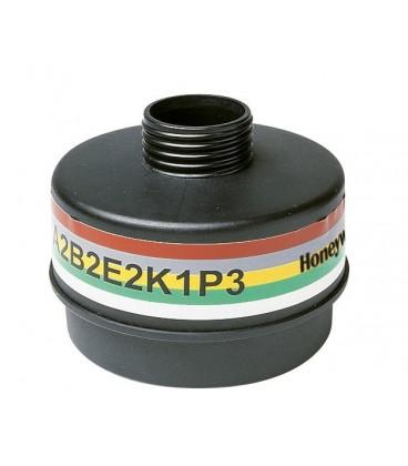 1788020 - FILTRO K2