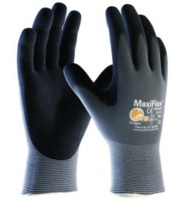 MAXIFLEX ULTIMATE PALM
