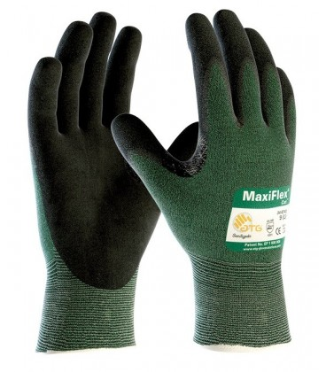 MAXIFLEX CUT PALM