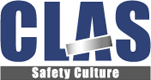 Clas Srl - Safety Culture